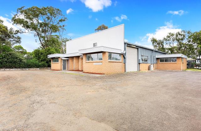 59 Myoora Road, TERREY HILLS NSW, 2084