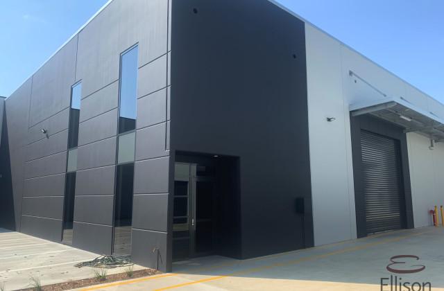 2B/14-16 Cairns Street, LOGANHOLME QLD, 4129