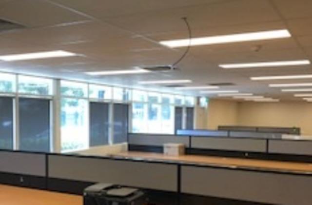 BANKSMEADOW NSW, 2019