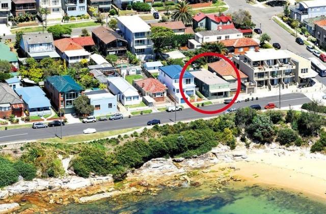 51 Bay Pde, MALABAR NSW, 2036