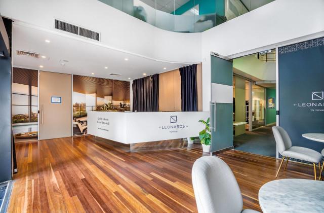 69 Nicholson Street, ST LEONARDS NSW, 2065