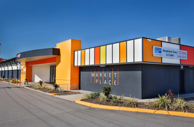 50 Bamford Lane, KIRWAN QLD, 4817