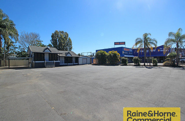 632 Gympie Road, LAWNTON QLD, 4501