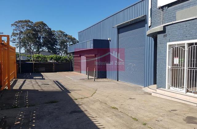 7-9 Rosedale Avenue, GREENACRE NSW, 2190