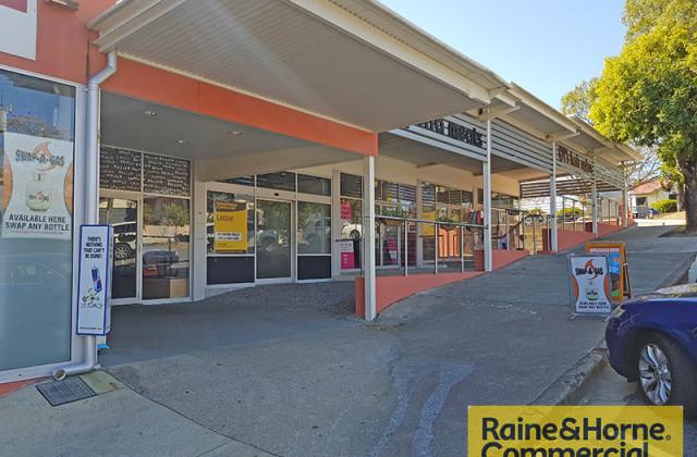 65C Gilston Street, KEPERRA QLD, 4054