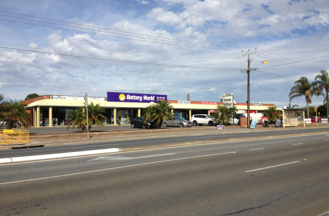 Shop 3, 1048 Grand Junction Road, HOLDEN HILL SA, 5088