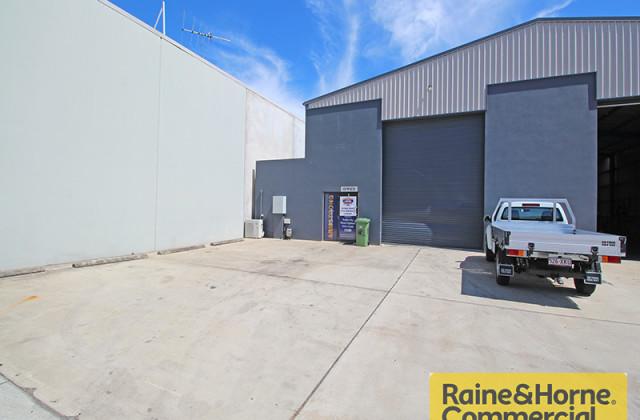1/353 MacDonnell Road, CLONTARF QLD, 4019