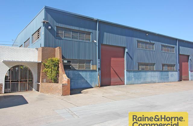 D/172 Robinson Road, GEEBUNG QLD, 4034