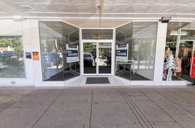 17 Fraser Street, SHEPPARTON VIC, 3630