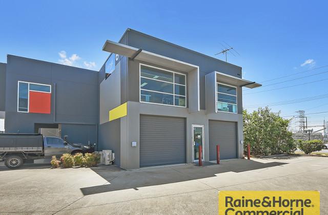 6/30 Raubers Road, BANYO QLD, 4014