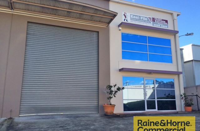 119 Lancaster Road, ASCOT QLD, 4007