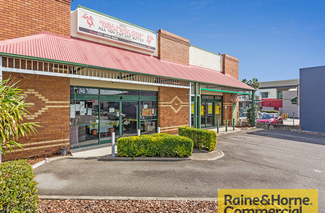 350 Gympie Road, STRATHPINE QLD, 4500