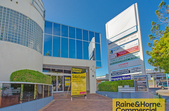 2a/427 Gympie Road, STRATHPINE QLD, 4500
