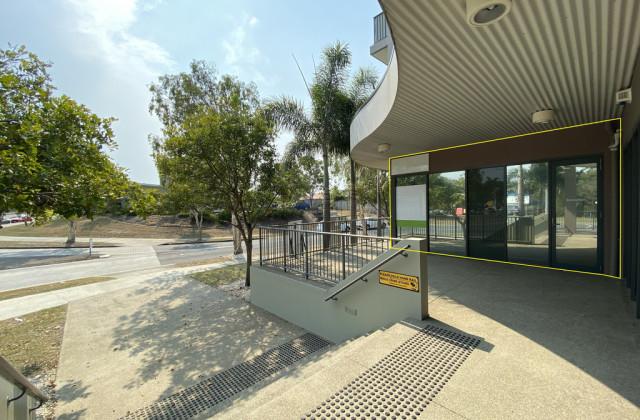 5/2 Acacia Court, ROBINA QLD, 4226