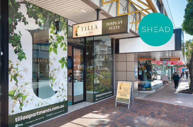 Shop 4/66-70 Archer Street, CHATSWOOD NSW, 2067