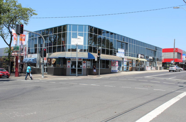 8/104 John Street, CABRAMATTA NSW, 2166