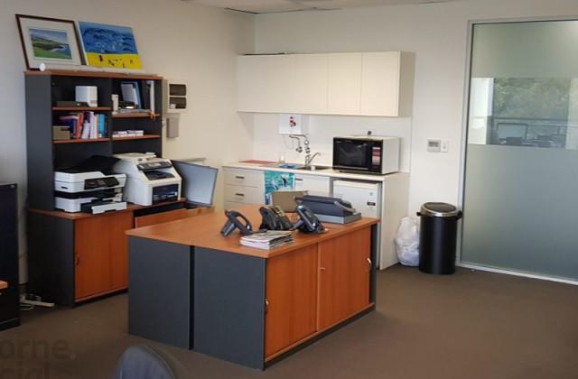 4401/4 Daydream Street, WARRIEWOOD NSW, 2102