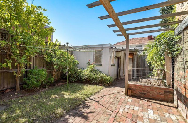 237A Whitehorse Road, BALWYN VIC, 3103