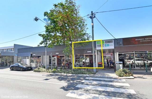 Shop 6/18 Lanyana Way, NOOSA HEADS QLD, 4567
