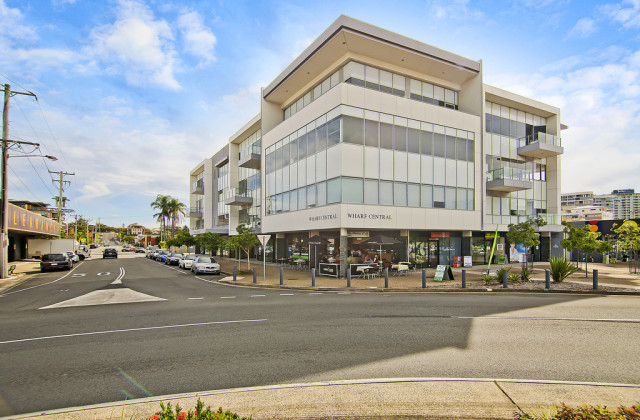 10 -75-77 Wharf Street, TWEED HEADS NSW, 2485