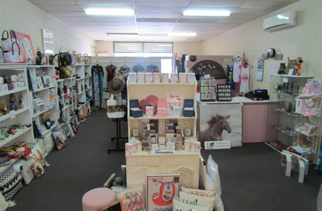 Shop 8/89 - 91 Main Street, ALSTONVILLE NSW, 2477