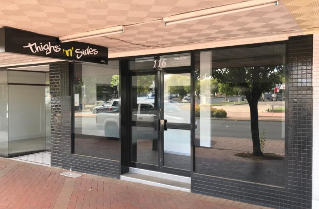 116 Summer Street, ORANGE NSW, 2800