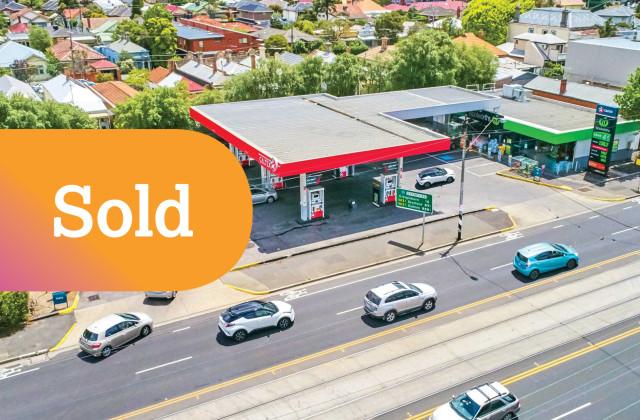 565-581 Sydney Road, COBURG VIC, 3058