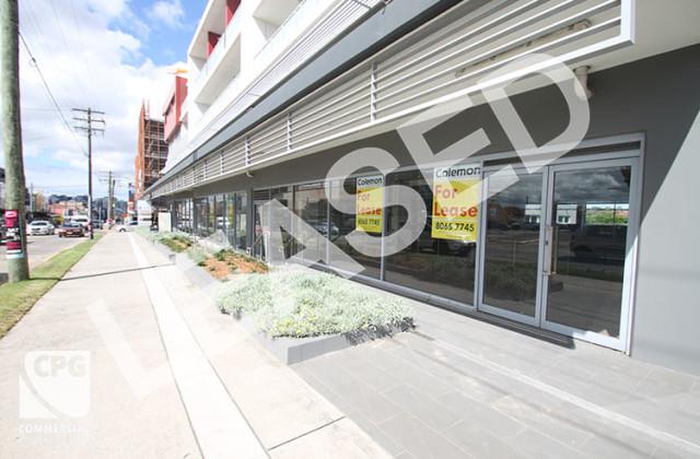 1A/352 Canterbury Road, CANTERBURY NSW, 2193