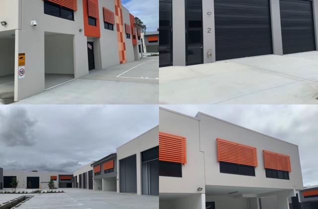 5/3 Octal Street, YATALA QLD, 4207