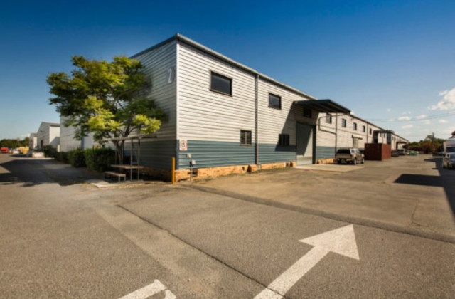 6c/143 Saint Vincents Road, VIRGINIA QLD, 4014