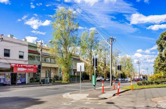 68 Bondi Road, BONDI JUNCTION NSW, 2022