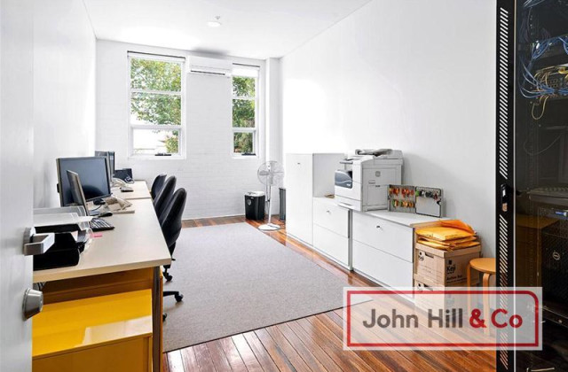 10/69 Carlton Crescent, SUMMER HILL NSW, 2130