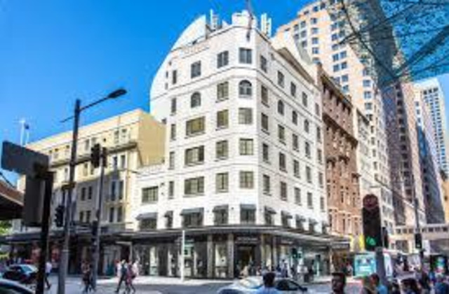 Level 3/112 Castlereagh Street, SYDNEY NSW, 2000