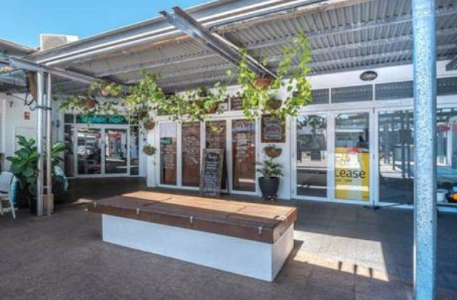 Shop 5/63-65 Ballina Street, LENNOX HEAD NSW, 2478