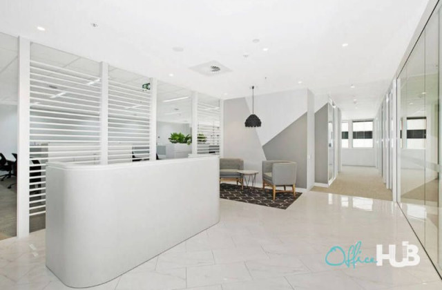 9/324 Queen Street, BRISBANE QLD, 4000