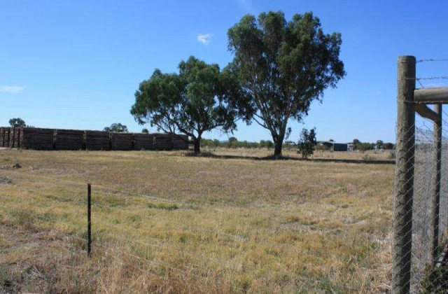 Lot 1 Lowens Lane, BENALLA VIC, 3672