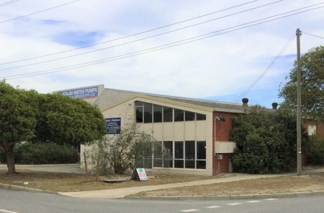 LOT Unit  / 1/101 President Street , WELSHPOOL WA, 6106