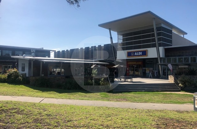 346 GALSTON ROAD, GALSTON NSW, 2159
