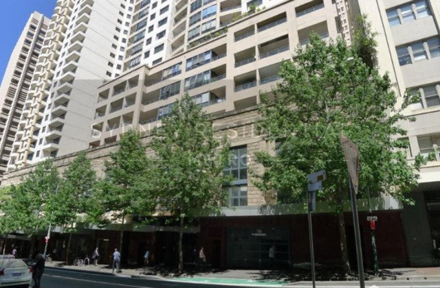418 Pitt Street, SYDNEY NSW, 2000