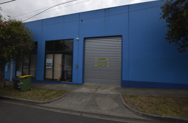 20 Junction Street, PRESTON VIC, 3072