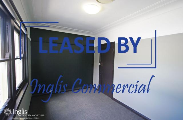 3/102A Argyle Street, CAMDEN NSW, 2570