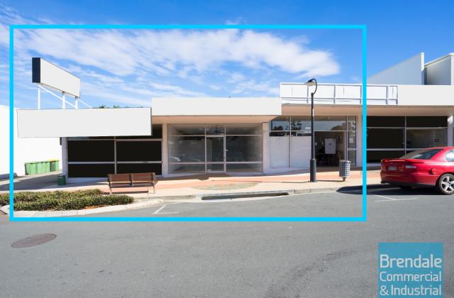 512-516 Gympie Rd, STRATHPINE QLD, 4500