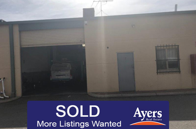 Unit 2/7 Action Pl, WANGARA WA, 6065