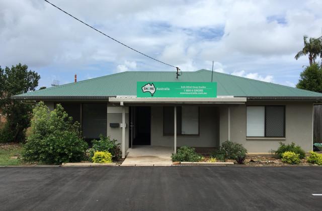 54 Lavarack Crescent, BUDERIM QLD, 4556