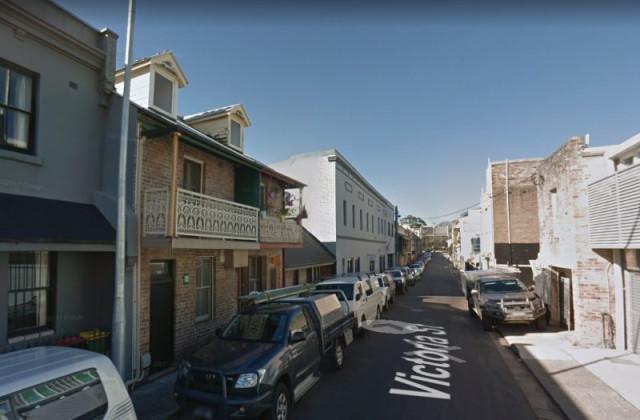 ENQ/30-39 Victoria Street, PADDINGTON NSW, 2021