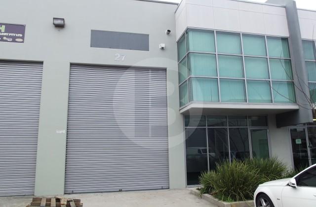 Unit 27/7-9 Percy Street , AUBURN NSW, 2144