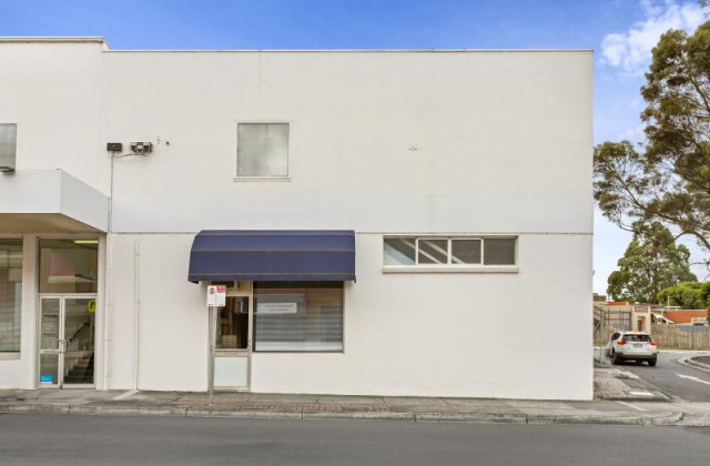 44-48 Main Street, CROYDON VIC, 3136