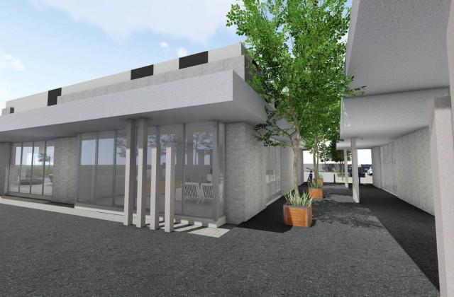 Suite 4, Building 1, 180 Eleanor Drive, LUCAS VIC, 3350