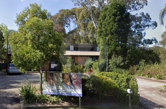 1 Franlee Road, DURAL NSW, 2158