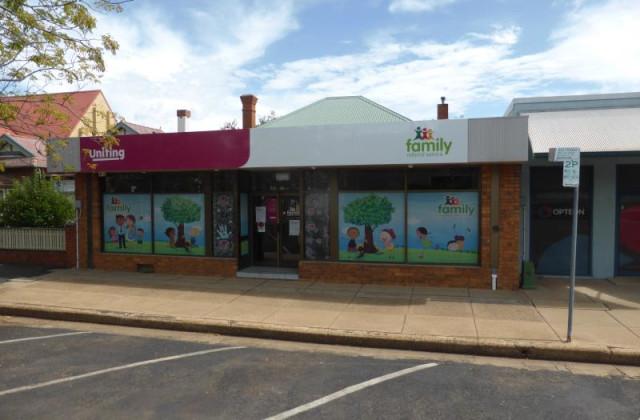 213 Brisbane Street, DUBBO NSW, 2830